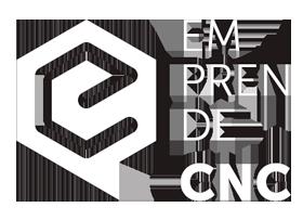 Emprende centro de negocios Cuenca