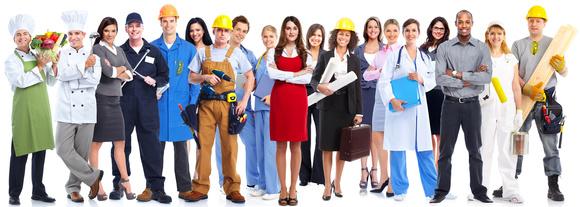 profesionales autonomos y empresas de Cuenca